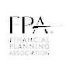 FPA-logo-White-150