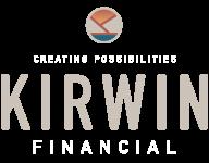 Kirwin-Main-1500-REV